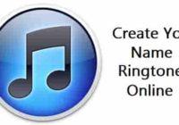 Ringtone Android Phone