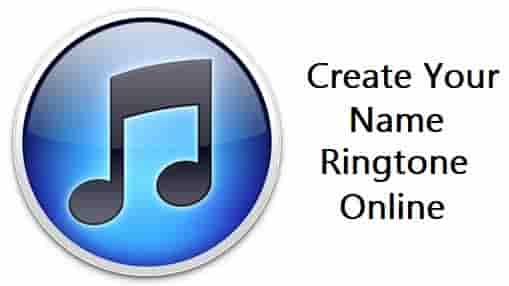 Ringtone Android Phone