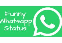 Treasures WhatsApp Status