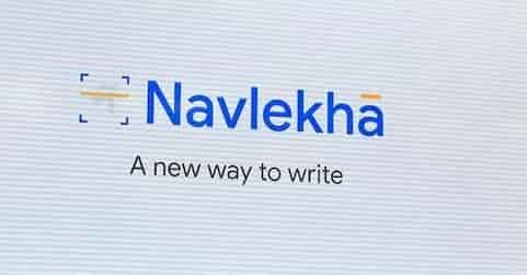project navlekha learn