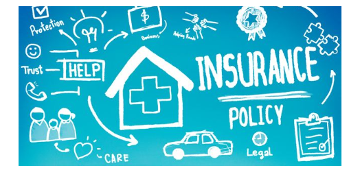 Choose Insurance Company