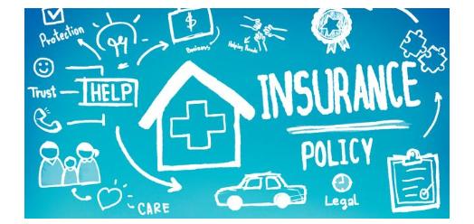 Choose Insurance Company