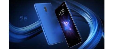 Meizu Note 8 Smartphone