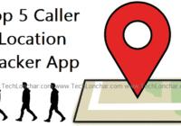 Caller Location Tracker-min