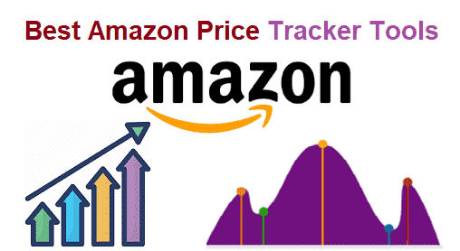 Amazon Price Tracker Tools