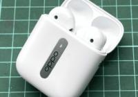 Wireless Earphones Enco Free