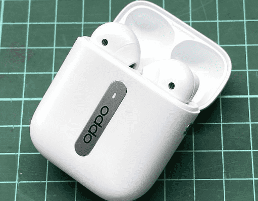Wireless Earphones Enco Free