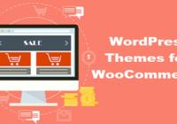 Themes WooCommerce