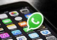 Run Two WhatsApp