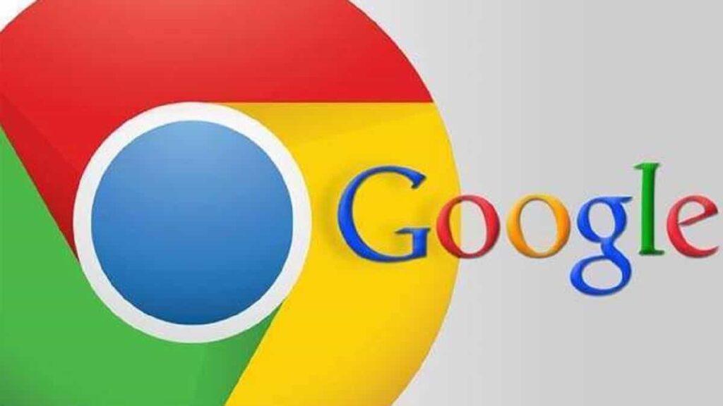 Tricks of Google