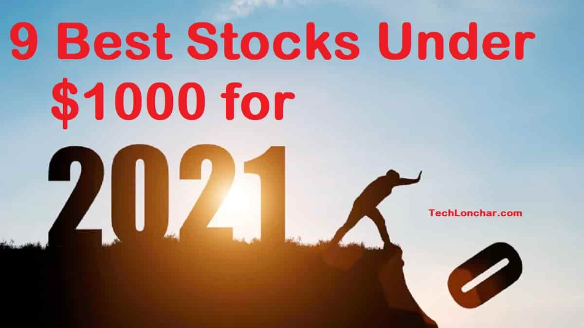 best stocks